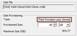 vaai_test_vm_thick