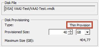 vaai_test_vm_thin