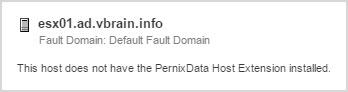 pernix_problem_02
