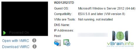 VMwareTools_part1_01