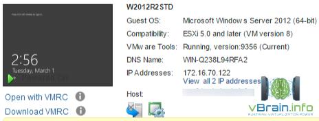 VMwareTools_part1_03