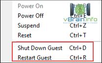 VMwareTools_part1_04